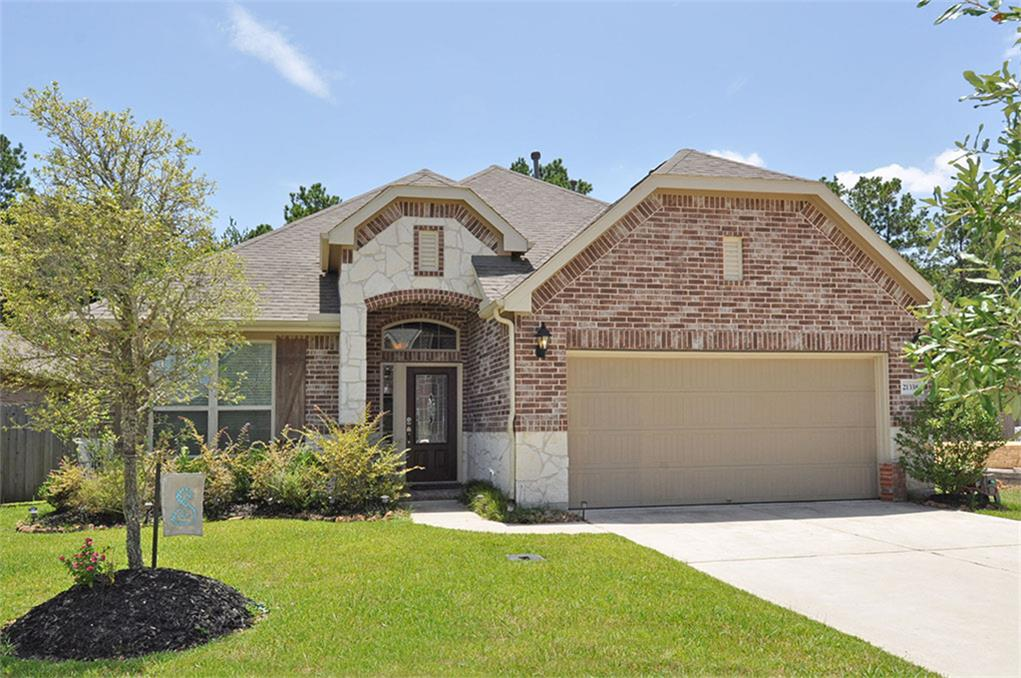 21338 Russell Chase Dr, Porter, TX 77365