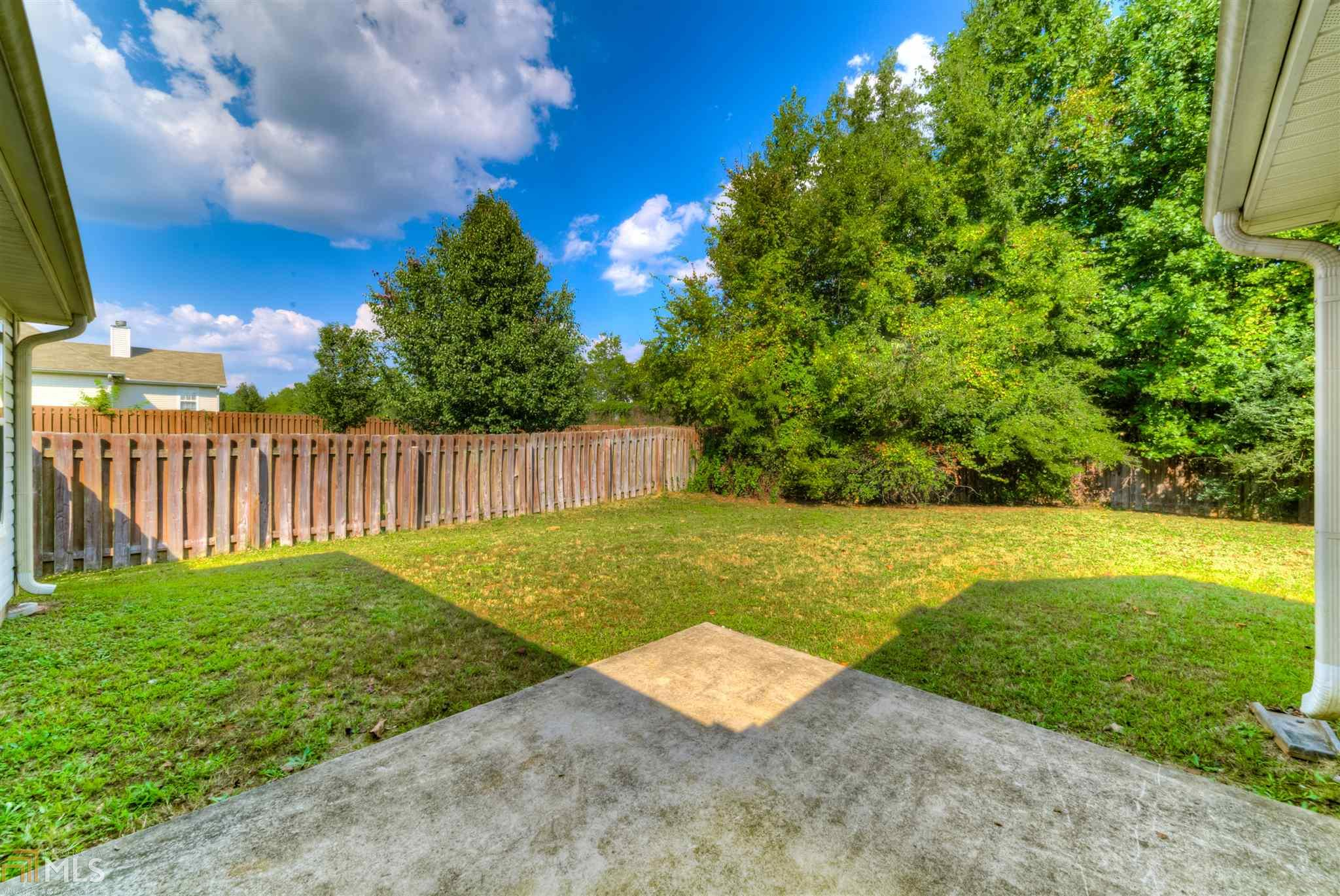 269 Grover Turner Way Mcdonough, GA
