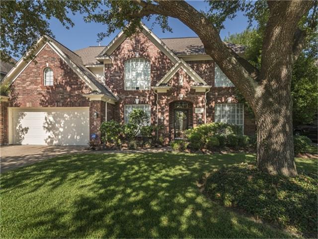 1510 Wynfield Dr, Deer Park, TX 77536