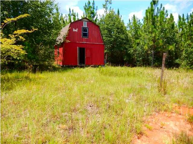 11350 Private Road 155, Chunchula, AL 36521