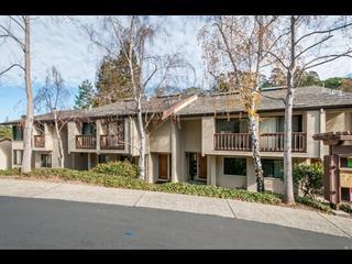 2383 Ticonderoga Dr, San Mateo, CA 94402