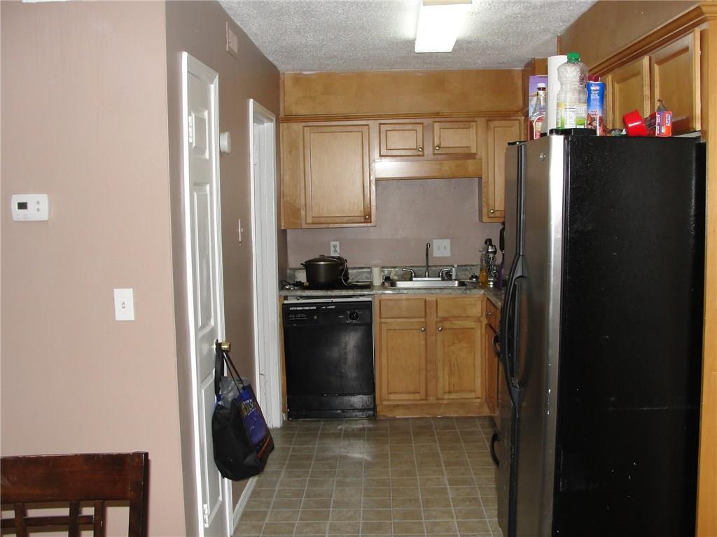 4701 Flat Shoals Rd Union City, GA