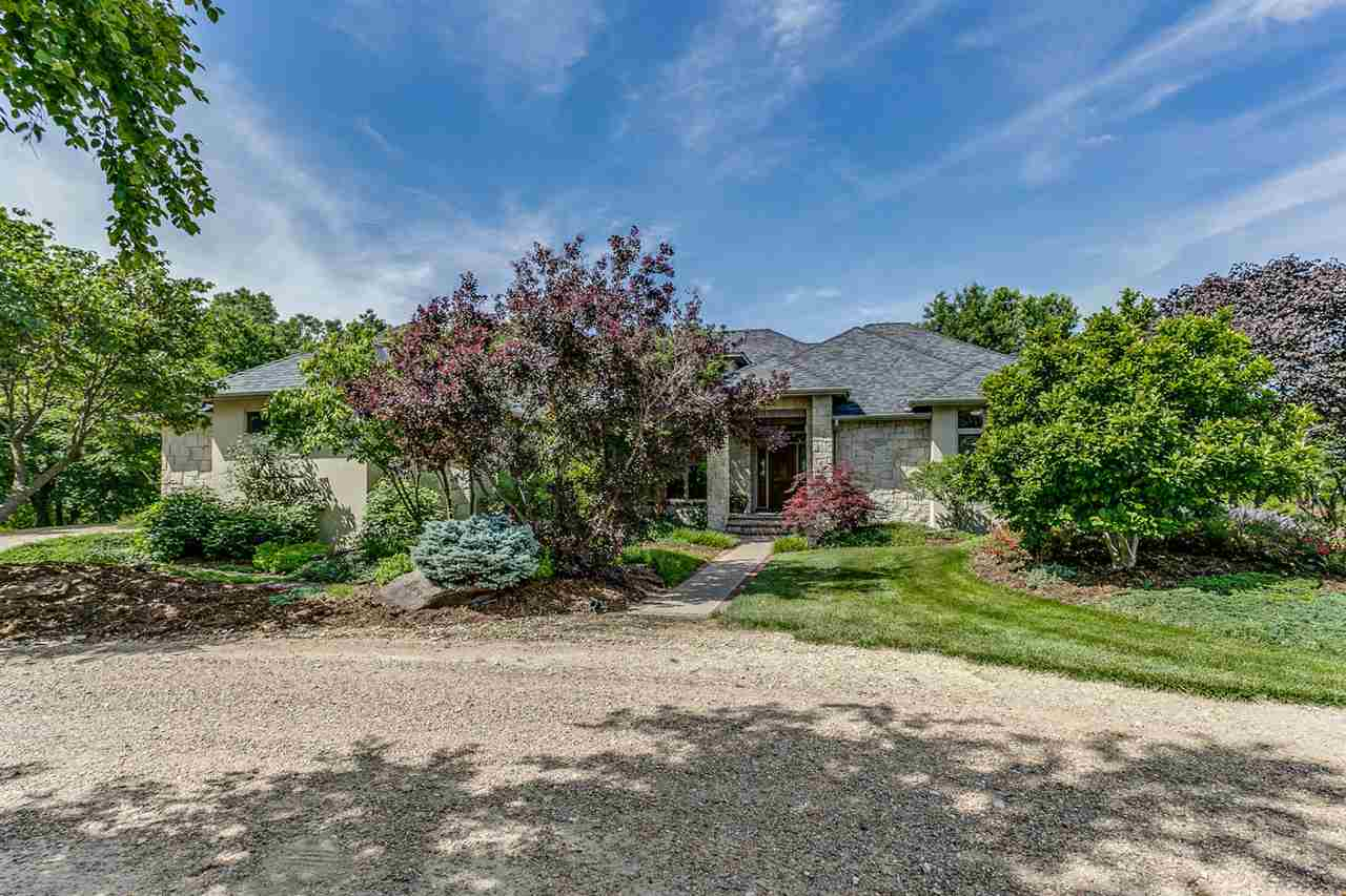 11267 Nw 70th St, Whitewater, KS 67154