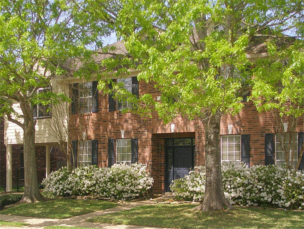 2010 Summerall Ct, Richmond, TX 77406