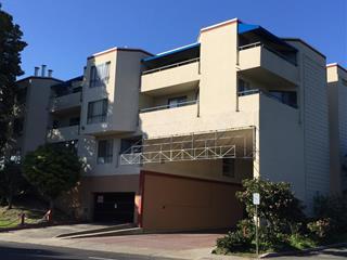 1551 Southgate Ave # 152, Daly City, CA 94015