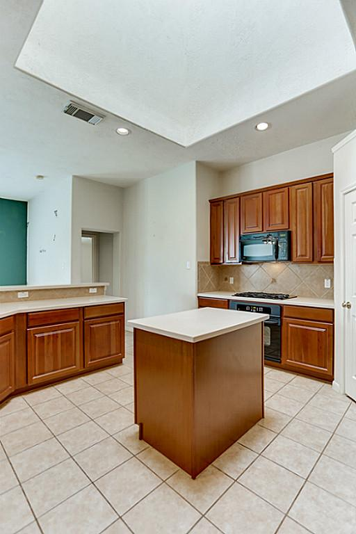 2903 Concord Knoll Dr, Pearland, TX 77581