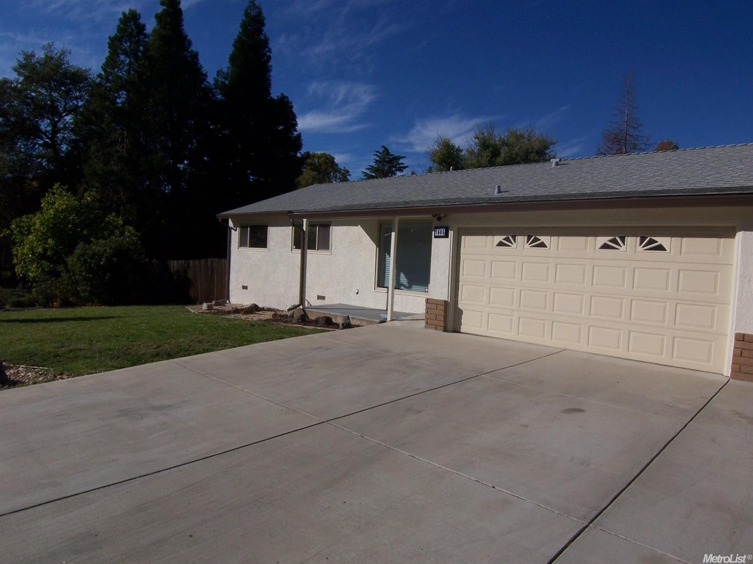 7605 Prince St, Citrus Heights, CA 95610