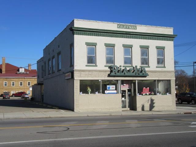 443 E Main St, Lancaster, OH 43130