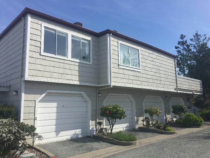 580 Pointe Pacific # 10, Daly City, CA 94014