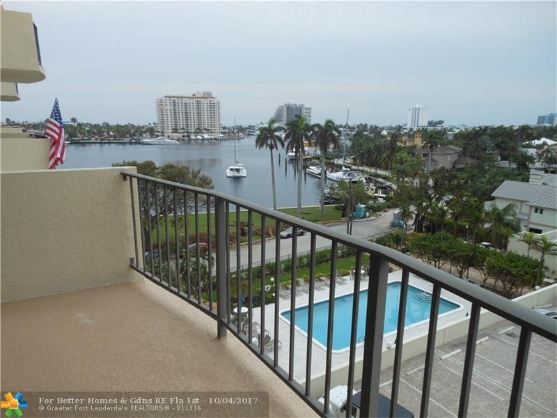 2500 E Las Olas Blvd Fort Lauderdale, FL
