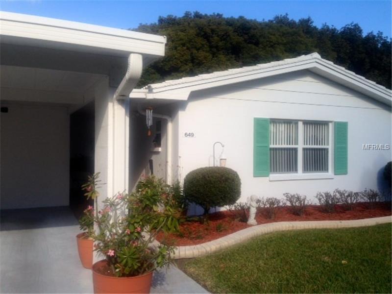 649 Cottage Ln, Lakeland, FL 33803