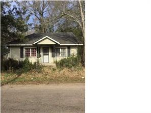 427 E Elm St, Prichard, AL 36610