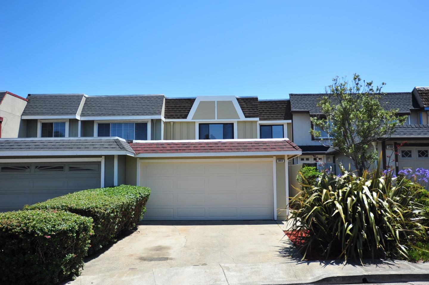 3812 Kent Way, South San Francisco, CA 94080