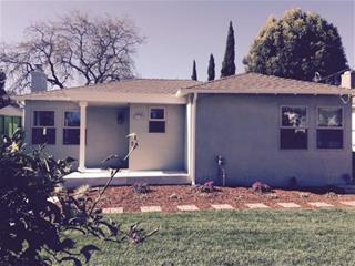 518 Iris St, Redwood City, CA 94062