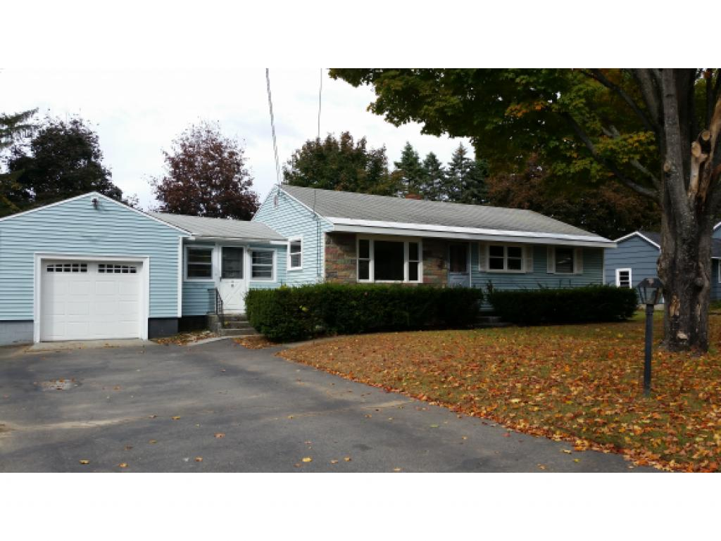 11 Indian Acres Dr, Hinsdale, NH 03451