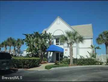 308 Beach Park Ln, Cape Canaveral, FL 32920