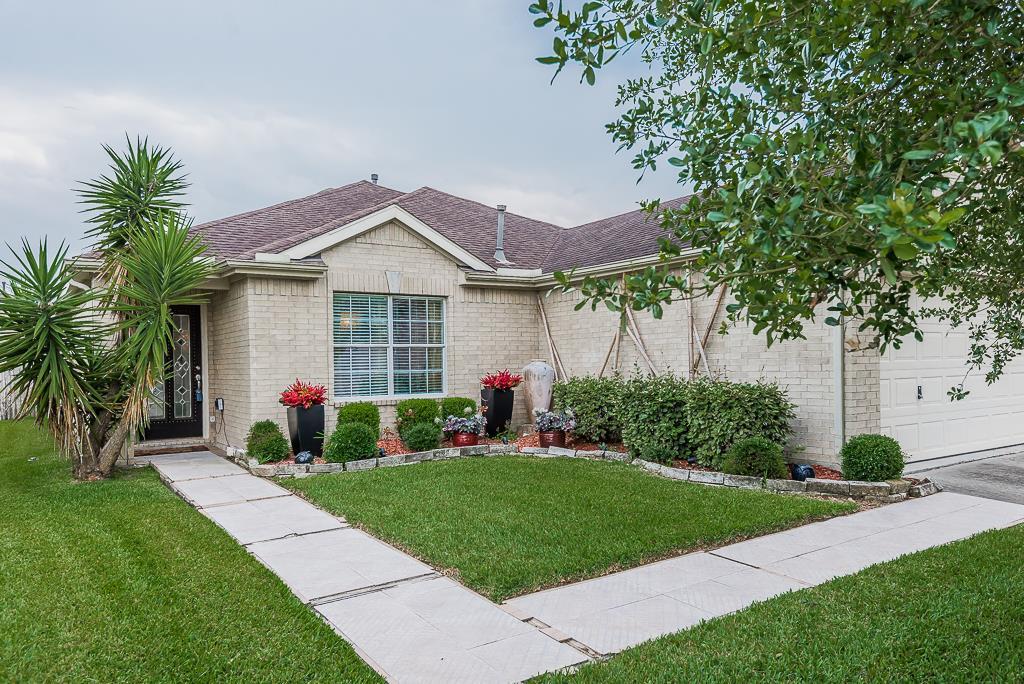3726 Norwood Glen Ln, Friendswood, TX 77546