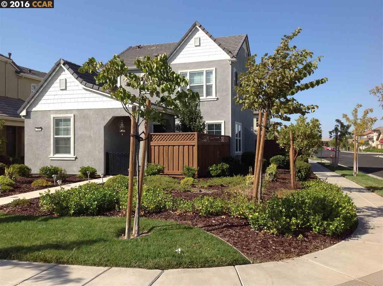 253 W Saint Francis Ave, Tracy, CA 95391
