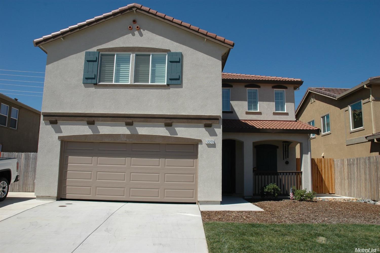 12273 Edyth Lake Way, Rancho Cordova, CA 95742