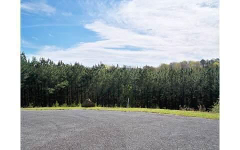 Lt 9 Pine View Trl, Ellijay, GA 30536