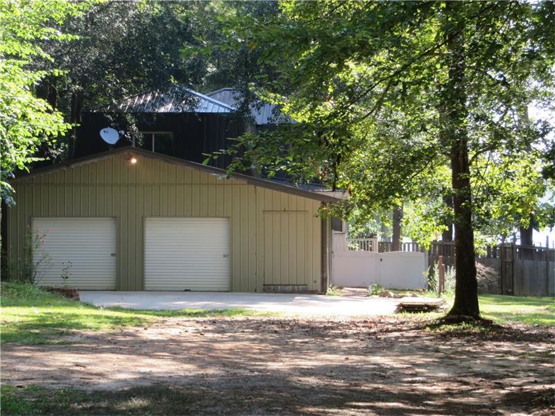249 Buckhorn Dr Temple, GA