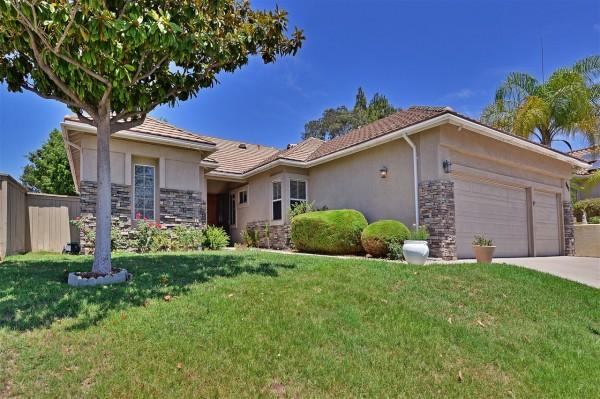 945 Paseo La Cresta, Chula Vista, CA 91910