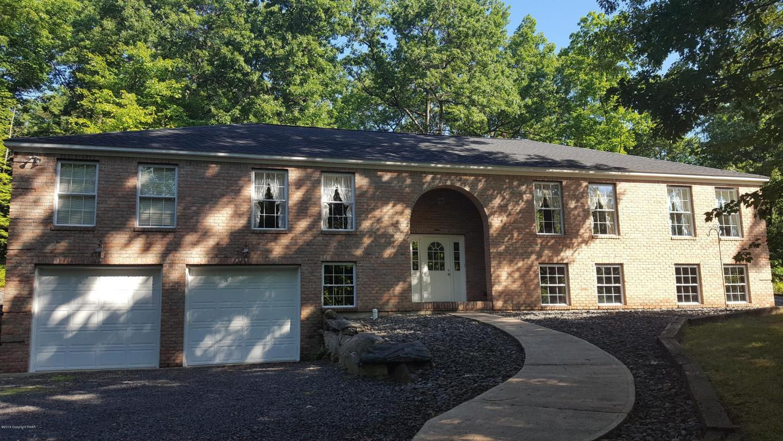 279 Grange Rd, Mount Pocono, PA 18344