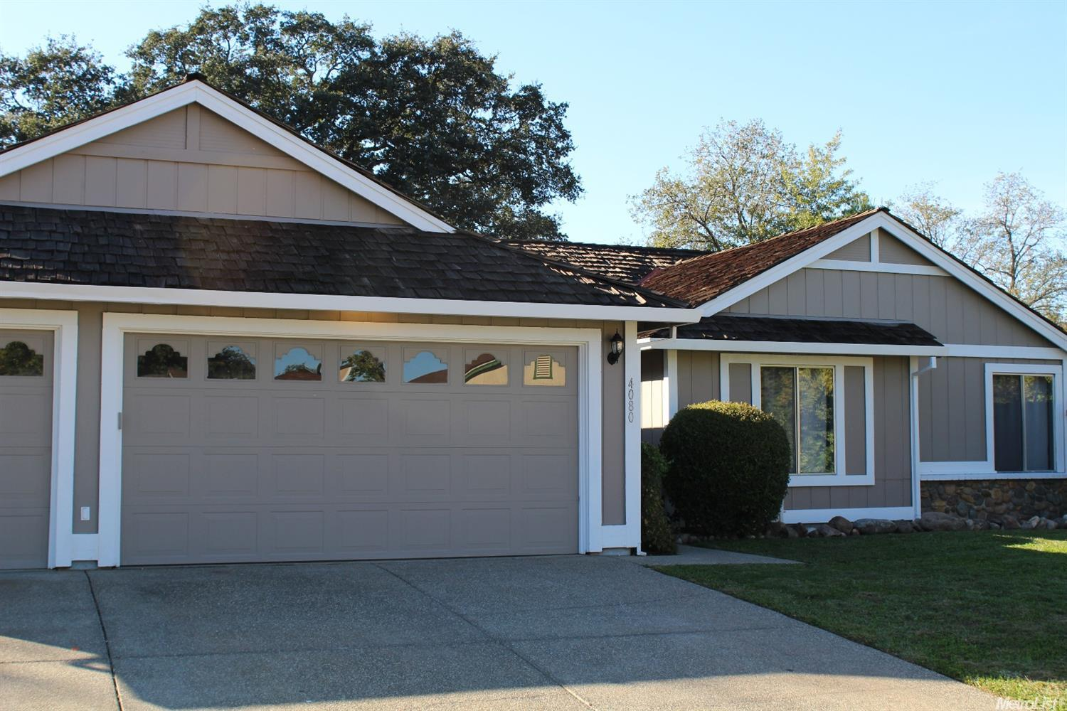 loomis ca real estate houses for sale in placer county