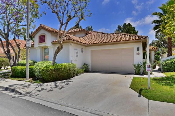 1043 Torrey Pines Rd, Chula Vista, CA 91915