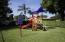 4821 Sable Pine Cir West Palm Beach, FL