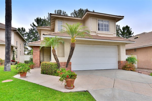 2363 Eastridge Loop, Chula Vista, CA 91915