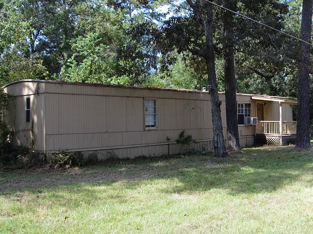 15607 Coe Loop, Magnolia, TX 77355