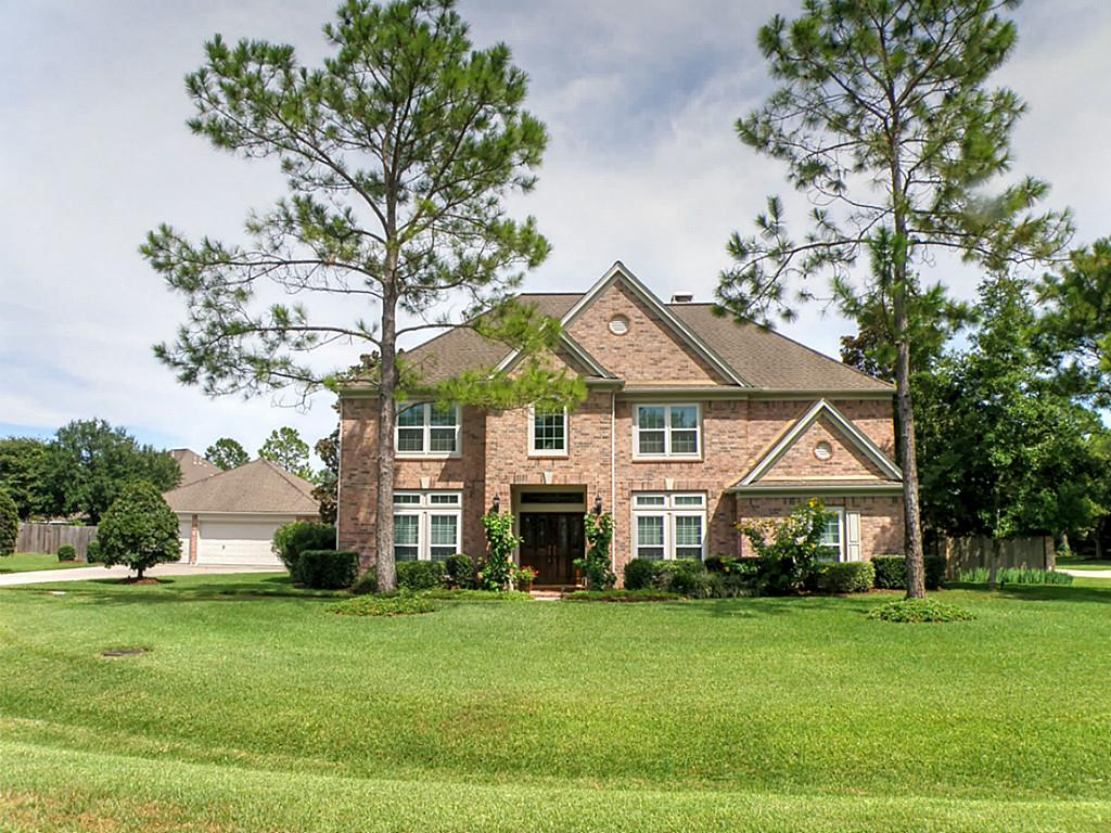 403 Timber Grove Pl, Friendswood, TX 77546