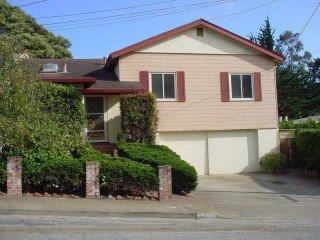 58 Escanyo Dr, South San Francisco, CA 94080