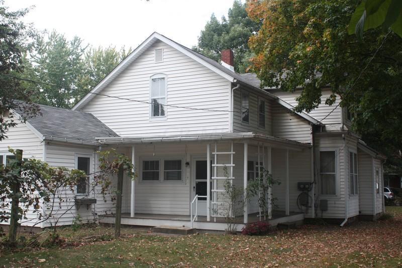 120 W Allen St Lancaster, OH