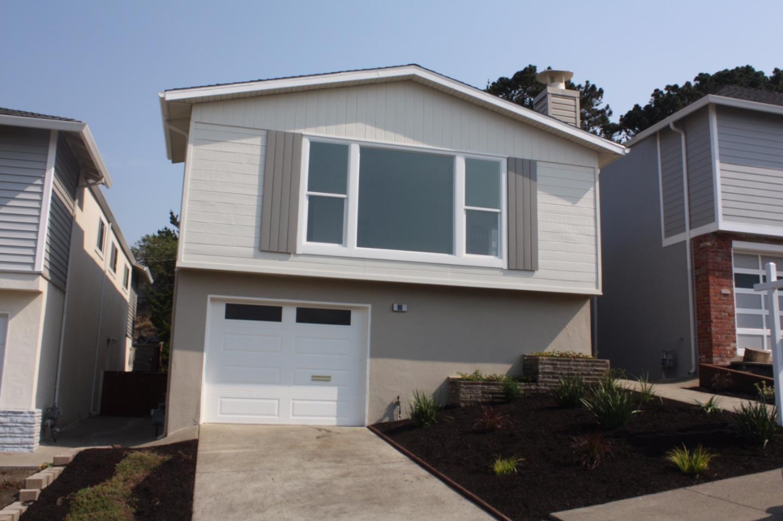 96 Rockford Ave, Daly City, CA 94015