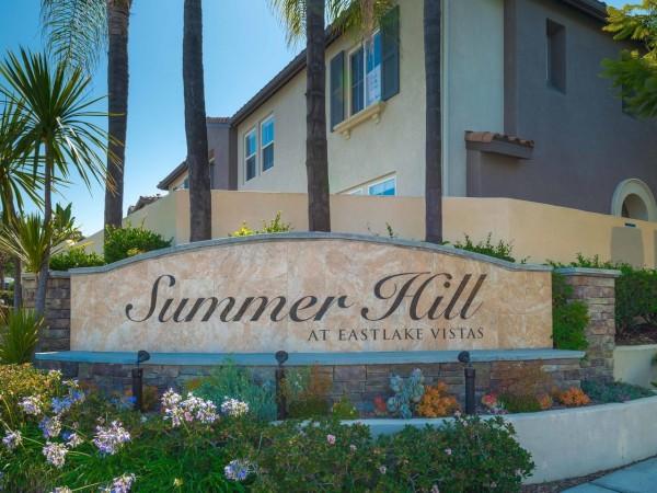 1538 Bluffside Dr, Chula Vista, CA 91915