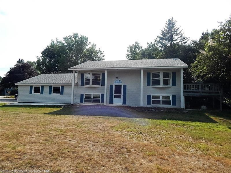14 Butters Hill Ter, Winthrop, ME 04364