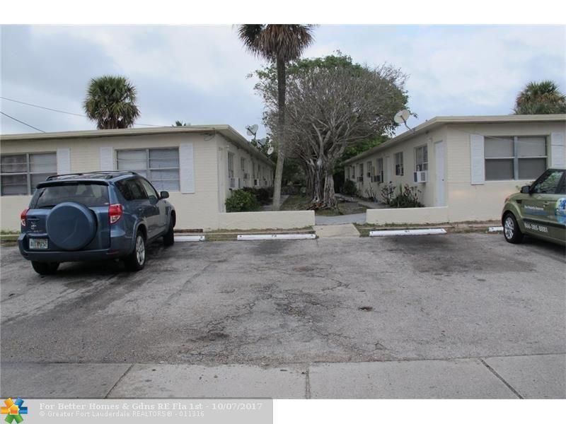 73 NE 7th Ave Deerfield Beach, FL