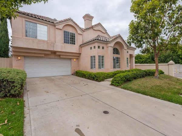 3945 Via Romaya, National City, CA 91950