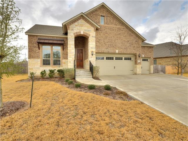 248 Big Meadow Rd, Austin, TX 78737
