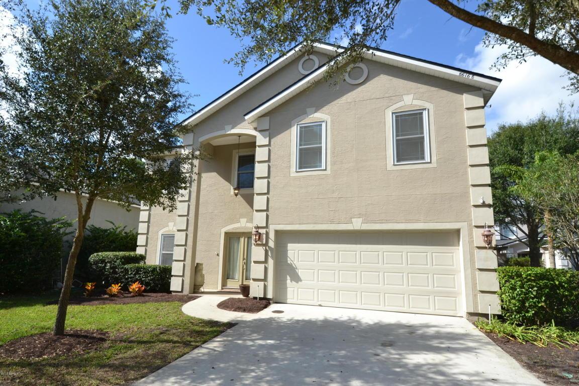 86168 Remsenburg Dr, Fernandina Beach, FL 32034