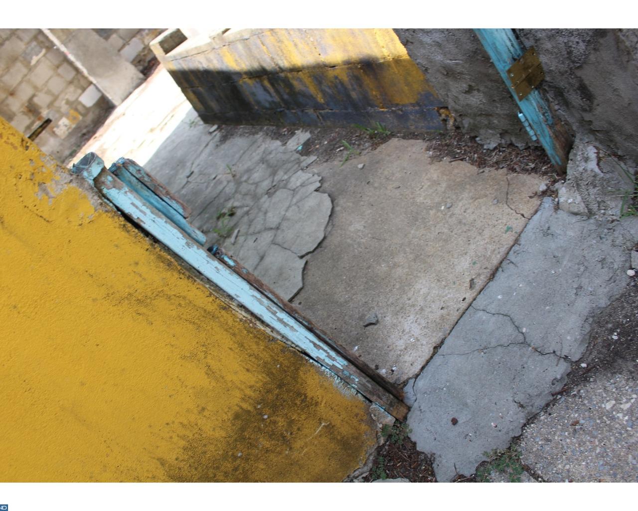 http://photos.listhub.net/RFGC21/DTY82X/2?lm=20170831T064107