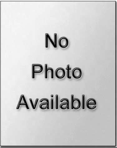 http://photos.listhub.net/RFGC21/MEGQ6H/1?lm=20180222T074928