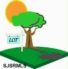 http://photos.listhub.net/RFGC21/YS5SY2/2?lm=20180203T063441