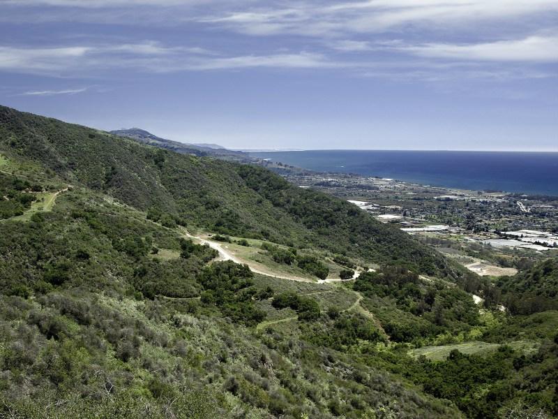 Rancho Monte Alegre Lot 18
