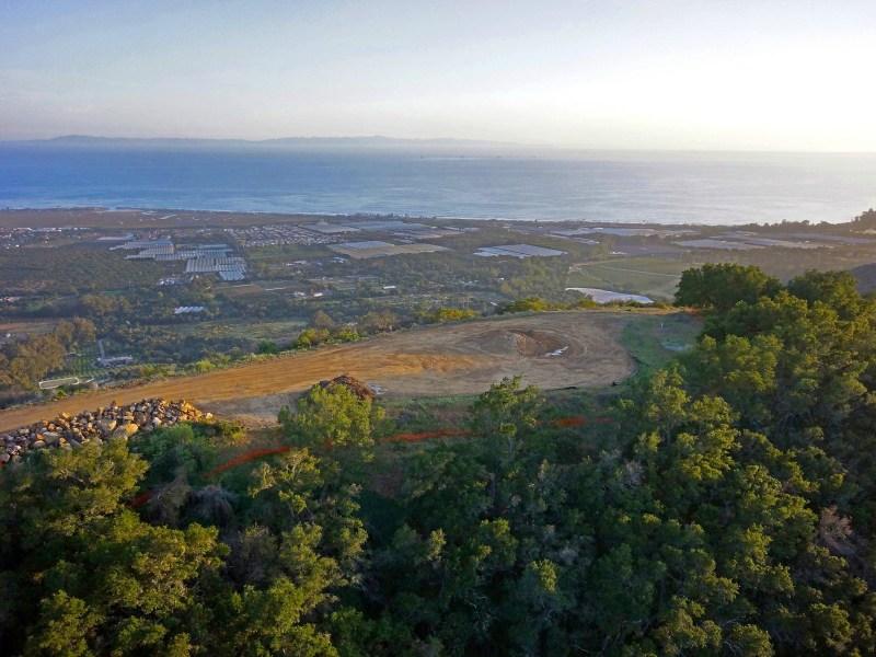 Rancho Monte Alegre Lot 16