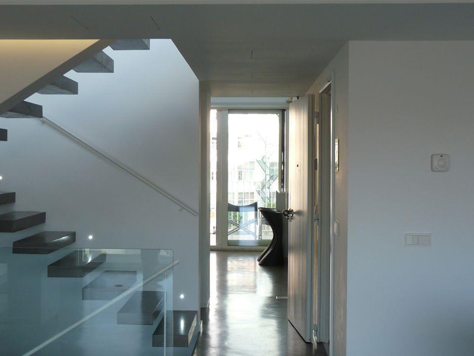 Triplex, 4 bedrooms, for Sale
