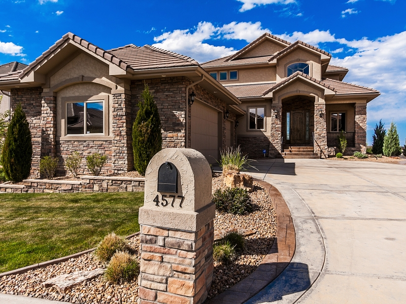 4577 W 105th Way, Westminster, CO 80031