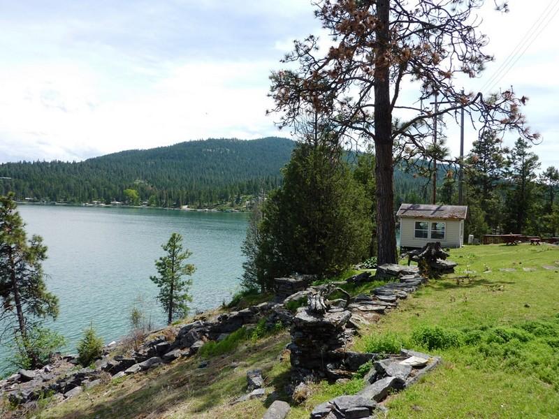 south lake 钢琴谱子